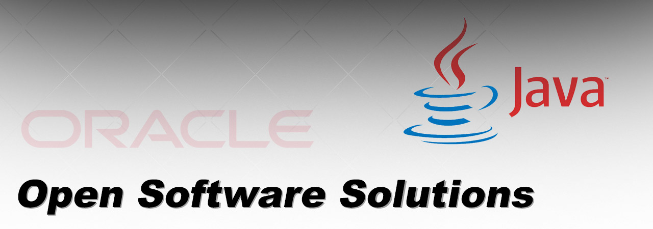 Open Software Solutions